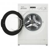 Panasonic  NA-107VC5 Energiatakarékos mosógép, 7kg ruha,1000 centrifugálás  DEMO