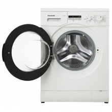 Energiatakarékos mosógép, 7kg ruha,1000 centrifugálás