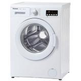 Panasonic  NA-148GB1W  DEMO mosógép, 8kg ,1330f/p. A+++