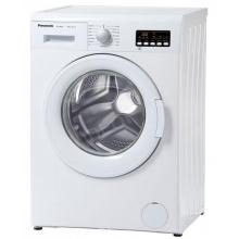 energiatakarékos mosógép, 8kg ,1330f/p. A+++