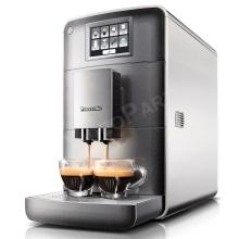 automata Espresso  kávégép