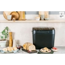 Panasonic SD-R2530K kenyérsütő  30 program