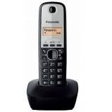 hívóazonosítós DECT telefon