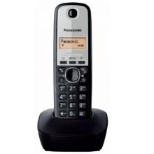 Panasonic KX-TG1911HGG hívóazonosítós DECT telefon