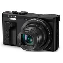 Zsebméretű utazó fényképezőgép