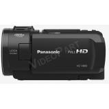 Panasonic HC-V800EP-K FullHD kamkorder