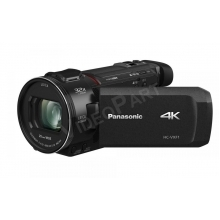 Panasonic HC-VXF1EP-K4K / Ultra HD Pro- kamkorder