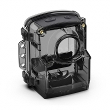 BRINNO ATH1000 Waterproof Housing