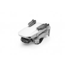 DJI Mavic Mini drón, 250 gramm, 30 perc repülés, FHD: 1920×1080 25/30/50/60p