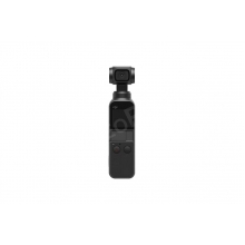 DJI Osmo Pocket és Extension Rod