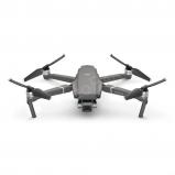 DJI Mavic 2 Pro 4K Professzionális Drón Hasselblad kamerával