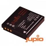 Jupio CPA0014 akkumulátor Panasonic CGR-S008/BCE10