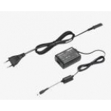 Panasonic AC adapter GH3 / GH4-hez.