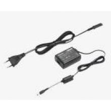 Panasonic AC adapter GH3 / GH4-hez.