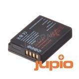 Jupio DMW-BCG10E Panasonic akkumulátor