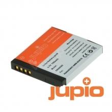 Jupio  CPA0020 akkumulátor Panasonic DMW-BCK7
