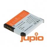 Jupio DMW-BCL7 Panasonic akkumulátor
