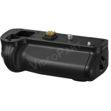 Akkumulátor tok DMC-GH3/GH4-hez