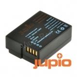 Jupio DMW-BLC12E akku Panasonic fényképezőhöz
