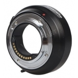 Commlite EF/EFS lens to M4/3 Camera adapter