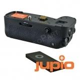 Jupio DMW-BGG1 Panasonic markolat  DMC-G80-hoz