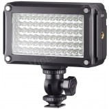 Mecalight LED-480  videolámpa