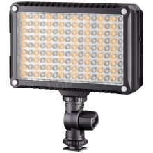 Mecalight LED-960BC ( Bi-Colour ) videolámpa
