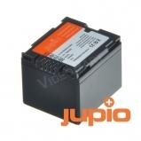 Jupio VHI0005 , CGR-DU14 akku, Panasonic fényképezőhöz
