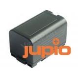 Jupio VPA0022 akku Panasonic D320/D28 kamerához