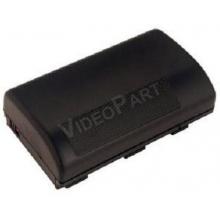 Panasonic  VW-VBC4E kamera akkumulátor