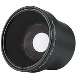 37mm  WIDE HD  LENS