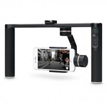 Feiyu-Tech SGP Plus mobiltel/akciókamera