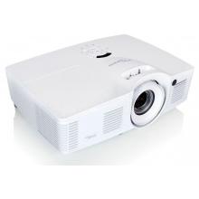 DH-400 WSXGA projektor,4000 ANSI