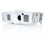 HD-26 Full-3D projektor,3200 ANSI