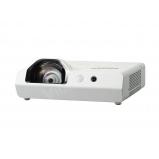 Panasonic PT-TW371R projektor 3300 lm, WXGA