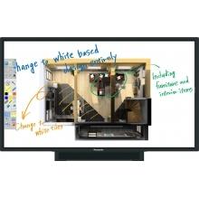 Full HD Touch Screen kijelzõ