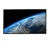 4K LCD kijelzõ