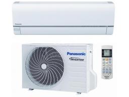 Standard  Inverteres CS-FZ50UKE / CU-FZ50UKE  5kW, oldalfali klíma