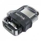SanDisk 128GB ULTRA dual drive USB 3.0,150Mbs