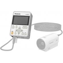 műtéti SD kártyás felvevő - FullHD / 4K - HDMI / SDI