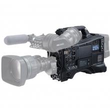 Panasonic AJ-CX4000 4K UHD HDR ENG vállkamkorder