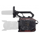 kompakt CINEMA kamera - 5.7K Super 35mm - készleten
