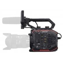 kompakt CINEMA kamera - 5.7 K Super 35mm - készleten