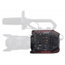 kompakt cinema kamera - 5.7 K Super 35mm