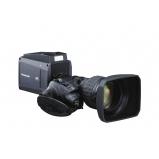 multifunkciós 4K boxkamera