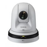HD robotkamera 1/2,3