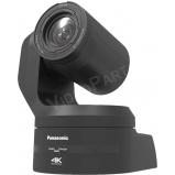 4K robotkamera, 1