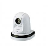 integrált FullHD PTZ kamera - NDI HX lehetőség, 22x zoom HDMI kimenet