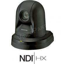 integrált PTZ kamera NDI HX és HDMI