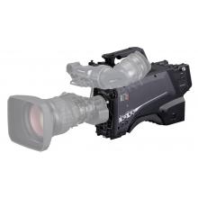 1080p 4x nagysebességű kamera